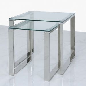 Harold Nest Of Tables