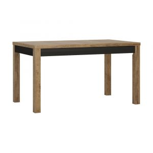 Henna Extending Dining Table