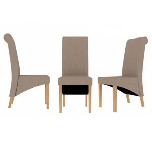 Adela Dining Chair