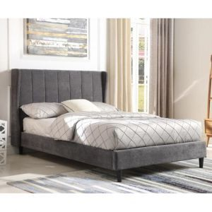 Andy Bed