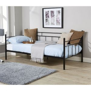 Angelo Day Bed Alternative