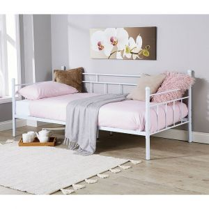 Angelo Day Bed