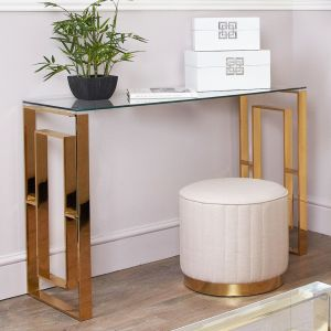 Ayona Console Table Alternative