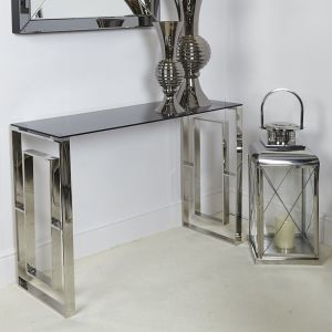 Ayona Console Table