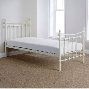 Snowflake Day Bed And Trundle