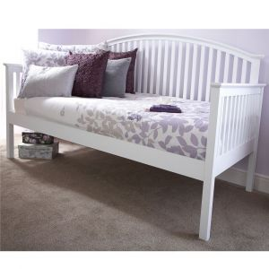 Maden Day Bed/Trundle
