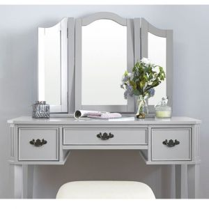 Bamby Dressing Table