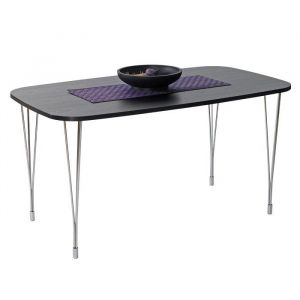 Delight Dining Table