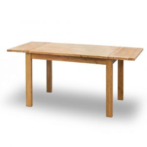Amber 200Cm Extending Dining Table