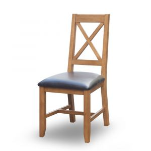 Amber Dining Chair (Pack Of 2) Alternative