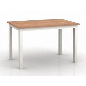 Cameron Dining Table