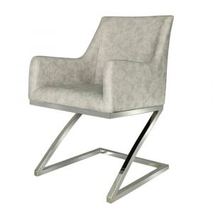 Astrid Dining Chair
