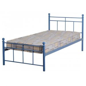 Charles Bed