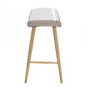 Carle Stool (Pack Of 2)