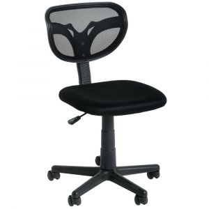 Crafton Office Chair
