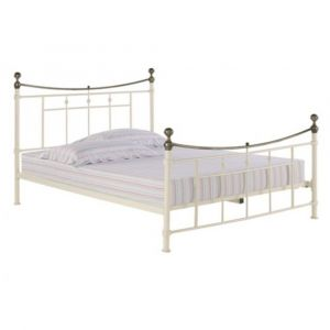 Imperial Bed Alternative