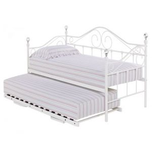 Fossil Day Bed  Alternative