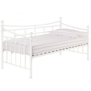 Oregon Day Bed