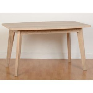 Fenty Dining Table