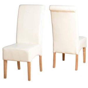 Grayson Dining Chair (Pack Of 2)