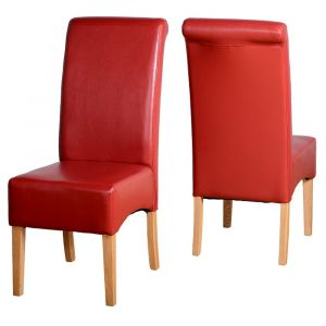 Grayson Dining Chair (Pack Of 2) Alternative
