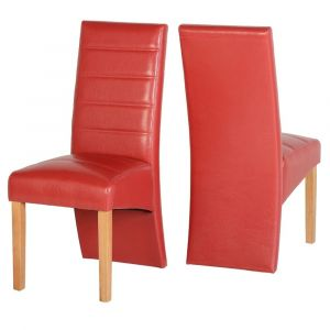 Gianni Dining Chair (Pack Of 2)