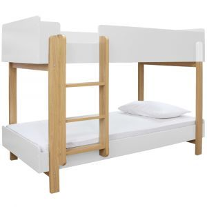 Holden Bunk Bed