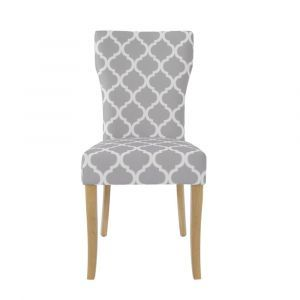 Hali Dining Chair (Pack Of 2)