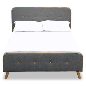 Laila Bed