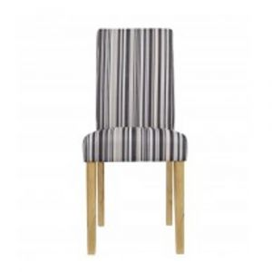 Linar Dining Chair (Pack Of 2)