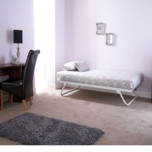 Maddie Day Bed/Trundle