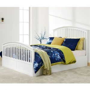 Maden Side Opening Ottoman Bed