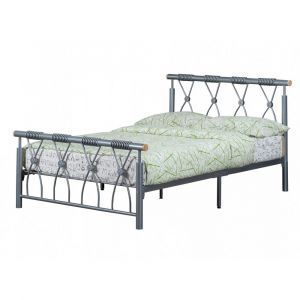 Melody Bed