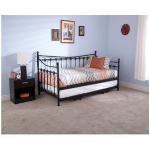 Mortal Day Bed/ Trundle