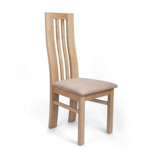 Stock Dining Chair (Pack Of 2)