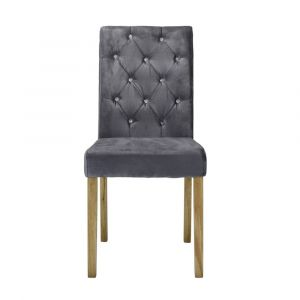 Peridot Dining Chair (Pack Of 2)