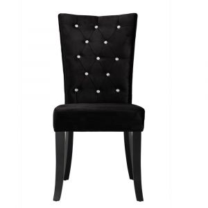 Rutile Dining Chair
