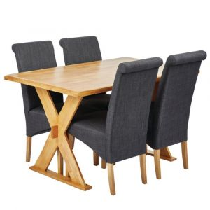 Shawn Dining Table