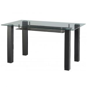 Sherry Dining Table