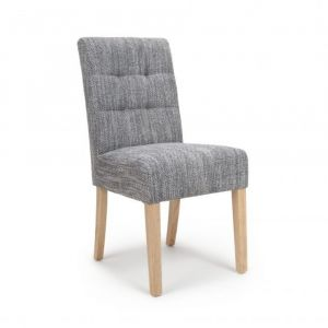 Swatch Dining Chair (Pack Of 2) Alternative