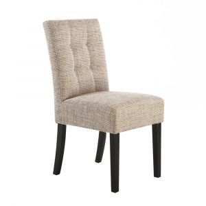 Swatch Dining Chair (Pack Of 2)