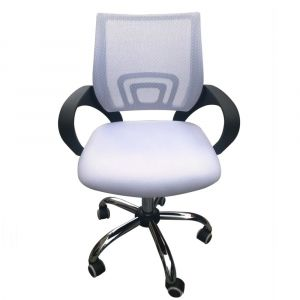 Tink Office Chair