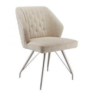 Title Dining Chair (Pack Of 2) Alternative