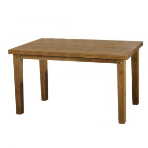 Toff Dining Table