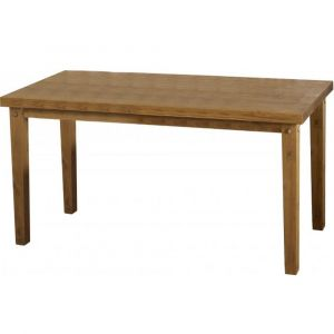 Toff Dining Table Alternative