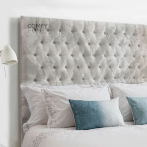 Victoria (Headboard Only)