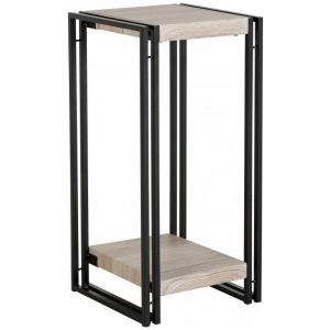 Westley Plant Stand